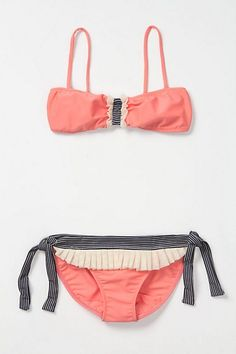 Anthro watermelon | http://best-hot-bikini-model-photos.13faqs.com