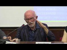Prof. Franco Berrino: Volete Evitare le Malattie? Alcalinizzate COSI il Vostro Corpo (video)