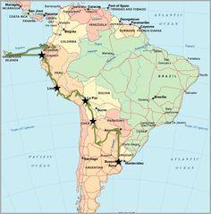 SouthAmericaRoute_thumb.jpg (525×533)