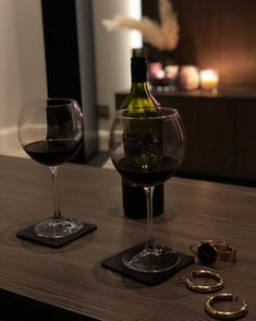 Shop the latest styles and treands here and now! Wine Drinks, Alcoholic Drinks, Happiness Recipe, Alcohol Aesthetic, Wine Photography, In Vino Veritas, Aesthetic Photo, Wine Decanter, Wine Glass
