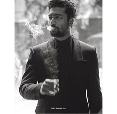 South Hero, Man Crush Everyday, Actors Images, Star Cast, Love Me Forever, Bollywood Actors, Asian Actors, Dream Guy, Celebs
