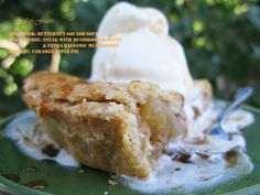 Salted Caramel Apple Pie Recipe  3 Recipes with Mushrooms, Apples & Butternut Squash | Friday Feasts  https://www.toovia.com/lists/3-recipes-with-mushrooms-apples-butternut-squash-friday-feasts