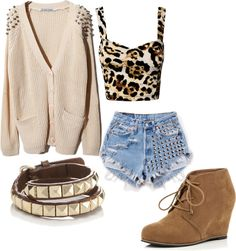 """""""vhvhv"""" by misty-couture ❤ liked on Polyvore"""
