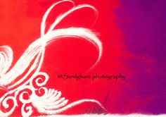 """Artist: Mr. Sunil Ghare 