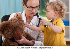 Stock Photo - Patient at play - stock image, images, royalty free photo, stock photos, stock photograph, stock photographs, picture, pictures, graphic, graphics