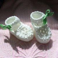 Die 105 Besten Bilder Von Poncho Crochet Patterns Crochet Shawl