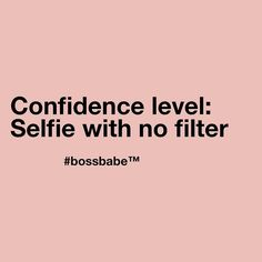 Ready for your close up? Take the FREE 3-day #BossBabe starter course by clicking the link in our profile!!