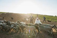 fotógrafo recomendado para bodas en Espai Can Pagès