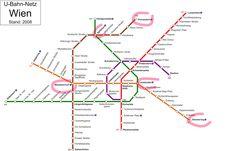 Cesta z Bratislavy do Viedne (Primarku)