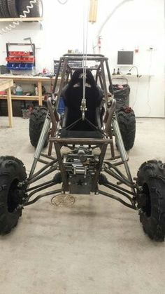 Gokart Plans 837177018220075300 - Source by olivereivilor Build A Go Kart, Diy Go Kart, Go Kart Buggy, Off Road Buggy, Motorized Trike, Go Kart Kits, Kart Cross, Homemade Go Kart, Quad