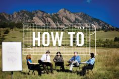 Green Your Workplace in Six Steps Without Driving Your Coworkers Nuts