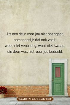 Sad Quotes, Great Quotes, Words Quotes, Love Quotes, Inspirational Quotes, Sayings, Dutch Phrases, Nature Words, H Words