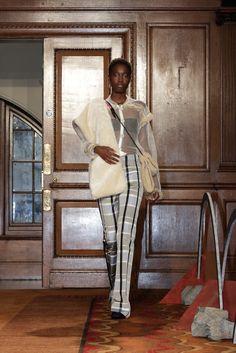 Toga Fall 2015 Ready-to-Wear Fashion Show