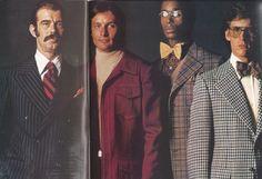 http://www.mensfashionmagazine.com/a-decade-in-fashion-the-1970s