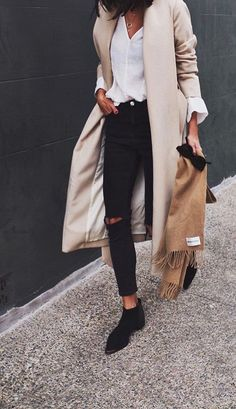 Find More at => http://feedproxy.google.com/~r/amazingoutfits/~3/viZ5yjAAnDI/AmazingOutfits.page