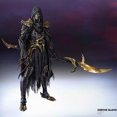 Character Concept, Concept Art, Black Order, Marvel 3, 2d Art, Sci Fi Fantasy, Avengers, Lion Sculpture, Batman