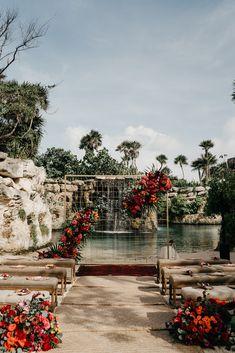 Beach Wedding Locations, Destination Wedding Inspiration, Destination Wedding Locations, Wedding Places, Wedding Ideas, Mexican Beach Wedding, Wedding Mexico, Plein Air, Dream Wedding