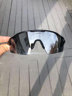b0b4b31c427 235 Best Sunglasses   Sunglasses Accessories images in 2019