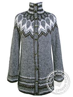 kathmandu winter sweater - Google Search