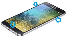 When your mobile device hang, forgotten user code, pattern lock then you must need to reset your cell phone. Actually this a common problem every latest smartphones user.