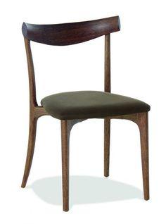 Cadeira Palladio - Sacarro