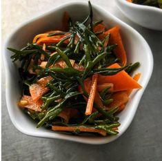 Recipes — Mungo Murphy's Seaweed Co. Sea Weed Recipes, Food Shows, Seaweed Salad, Cooking Recipes, Ethnic Recipes, Chef Recipes, Recipies, Recipes