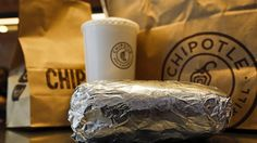 Chipotle says it has finished removing GMO ingredients from its menu - MARKETWATCH #Chipotle, #GMO, #Business