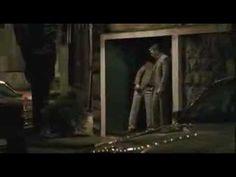 Beogradski Fantom domaci film 2009 - http://filmovi.ritmovi.com/beogradski-fantom-domaci-film-2009/