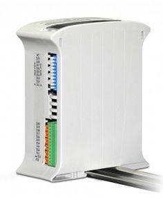 PLC Arduino basic controller