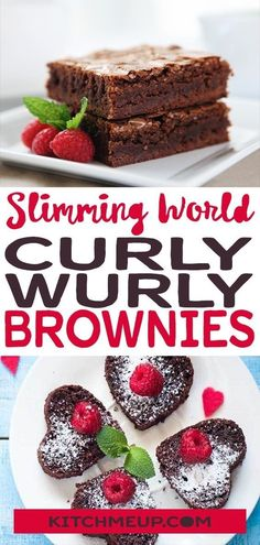 10 Totally Delicious Slimming World Dessert Recipes - Brighter Craft - - Slimming World Syn Free desserts can be delicious. From Slimming World pancakes, to Slimming world ice cream. Discover 10 Slimming World dessert recipes. Curly Wurly Brownies Slimming World, Slimming World Brownies, Slimming World Pancakes, Slimming World Deserts, Slimming World Puddings, Slimming World Dinners, Slimming World Breakfast, Slimming World Recipes Syn Free, Slimming World Diet