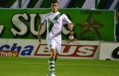 Com Noguera, Santos atingirá limite e terá cinco estrangeiros após oito anos  http://santosjogafutebolarte.comunidades.net/seu-placar-de-santos-x-mogi-mirim