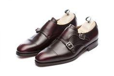 Last: ELTON / UK Fitting: E / Sole: Leather