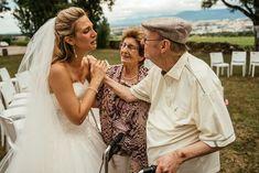 Mariage Couple Photos, Couples, Weddings, Couple