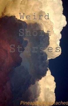 Raccolta di sogni sogni strani rielaborati #storiebrevi # Storie brevi # amreading # books # wattpad