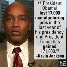 is the THINKING MAN'S President. Obama was nothing more than over-glorified Game-Show Host.Trump is the THINKING MAN'S President. Obama was nothing more than over-glorified Game-Show Host. Kevin Jackson, Trump Is My President, Vote Trump, Liberal Logic, Political Views, Political Satire, Political Cartoons, Conservative Politics, Truth Hurts
