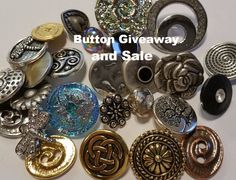 Special offers from Bead Addiction Online