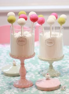 Making Cake Pops with the Easy Roller | Sweetopia