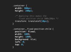 Website Development Options That Will Work For You - http://www.larymdesign.com/blog/website-design/website-development-options-that-will-work-for-you-2/