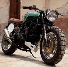 """Custom Racer Friday... Via: @bramamotorcycles Owner: (Please DM us) Photo: (Please DM us) #ducati #ducatistagram #caferacer #radical #photography """"Love Via: -@ducatistagram Follow me @ducati_lovers_insta for more Update new pictures everyday! Tag someone to make their day better. Double Tap & Tag your Friends Below #motorcycle #motorcycles #motobike #cyclelaw #bikeride #ducatista #ducatistagram #bikerboysofinstagram #ducaticorse #instamoto #instamotogallery #instamotor #bikeporn…"""