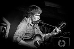 Scott Matthews Violin, Guitar, Music Instruments, Musical Instruments, Guitars