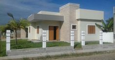 Conceito Imóveis - Casa para Venda em Arroio do Sal
