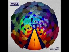 Exogenesis Symphony Pt 1: Overture by Muse