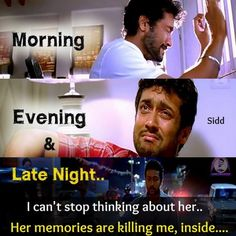 Tamil Movies Love & Love Failure Quotes - Gethu Cinema Missing You Quotes For Him, Love Quotes For Her, Tamil Movie Love Quotes, Love Quotes With Images, Quotes Images, Tears Quotes, New Song Download, Love Failure Quotes, Love Facts