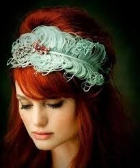 good hair things for girls - Google Search