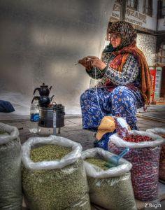 ⭐️Esnaflık...Sabır örmek.. / Esnaflık...Sabır örmek.. Beautiful World, Beautiful Hands, Turkey Culture, Turkish People, People Of The World, World Cultures, Color Of Life, Women Life, Aesthetic Pictures