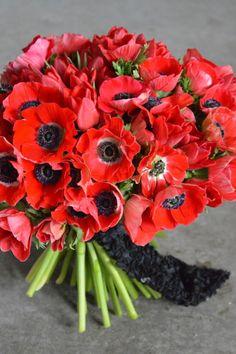 Flowers l Doll Memories