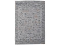 FEDRA LIGHT GREY from Nordish Living Shop
