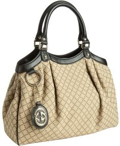 Shop Women's Gucci Totes and shopper bags on Lyst. Track over 3360 Gucci Totes and shopper bags for stock and sale updates. Womens Fashion Uk, Fashion Wear, Latest Fashion For Women, Look Fashion, Fashion Boots, Street Fashion, Fashion Events, Fashion Shirts, Cheap Fashion