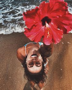 Point of view Summer Photography, Photography Camera, Portrait Photography, Summer Pictures, Beach Pictures, Beach Poses, Instagram Pose, Insta Photo Ideas, Shooting Photo