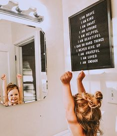 53 Ideas Baby Fever Quotes Parenting For 2019 Kids And Parenting, Parenting Hacks, Parenting Quotes, My New Room, Future Baby, Future House, Baby Fever, Girl Room, Cute Kids